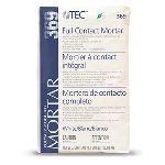 TEC® - Full Contact Mortar