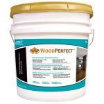 TEC® - WoodPerfect™ Advanced Performance Wood Flooring Adhesive