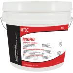 TEC® - HydraFlex™ Waterproofing Crack Isolation Membrane