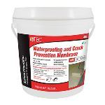TEC® - Waterproofing and Crack Prevention Membrane