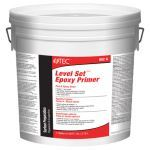 TEC® - Level Set® Epoxy Primer