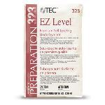 TEC® - EZ Level® Premium Self Leveling Underlayment