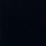 Okite® - 1114 Nero Assoluto - Okite Quartz Surfacing