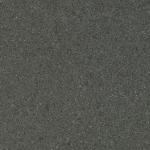 Okite® - 1405 Grigio Scuro- Okite Quartz Surfacing