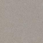 Okite® - 1432 Grigio Chiaro - Okite Quartz Surfacing