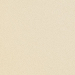 Okite® - 1642 Crema - Okite Quartz Surfacing