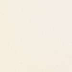 Okite® - 1663 Bianco Classico - Okite Quartz Surfacing