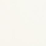 Okite® - 1665 Bianco Assoluto - Okite Quartz Surfacing
