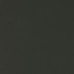 Okite® - 1701 Verde Medea - Okite Quartz Surfacing
