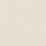 Okite® - 1705 Easy White - Okite Quartz Surfacing