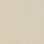 Okite® - 1706 Easy Beige - Okite Quartz Surfacing
