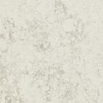 Okite® - 1931 Arabescato Verde - Okite Quartz Surfacing