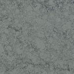 Okite® - 1932 Grigio Bardiglio - Okite Quartz Surfacing