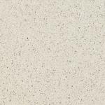Okite® - 2005 Prisma Bianco - Okite Quartz Surfacing
