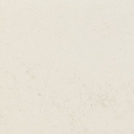 Okite® - 4001 White Avion - Okite Quartz Surfacing