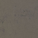 Okite® - 4002 Ocean Grey - Okite Quartz Surfacing