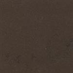 Okite® - 4003 Mystic Grey - Okite Quartz Surfacing