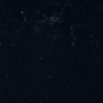 Okite® - 4004 Marquinia Black - Okite Quartz Surfacing
