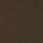 Okite® - 5006 Visone - Okite Quartz Surfacing