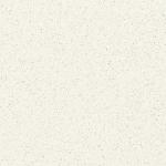 Okite® - 5009 Bianco Pro - Okite Quartz Surfacing
