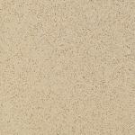 Okite® - 5010 Beige Pro - Okite Quartz Surfacing