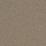 Armstrong Flooring - Natural Tone: H5313 - Homogeneous Sheet Vinyl Flooring