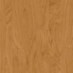 Armstrong Flooring - Solano Maple Sweet Sap: NA171 - Luxury Vinyl Tile Flooring