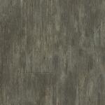 Armstrong Flooring - Stonewood Concrete: NA176 - Luxury Vinyl Tile Flooring
