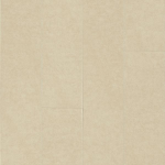 Armstrong Flooring - Mixer Champagne: NA611 - Luxury Vinyl Tile Flooring
