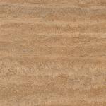 Armstrong Flooring - Delicato Clay Stone: TP531 - Luxury Vinyl Tile Flooring