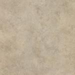 Armstrong Flooring - Sierra Taupe: TP501 - Luxury Vinyl Tile Flooring