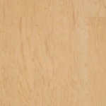 Armstrong Flooring - Nouveau Maple Light Natural: NC041 - Luxury Vinyl Tile Flooring