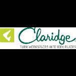 Claridge Products