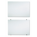 Claridge Products - MGM and MGMI Magnetic Glass Markerboards