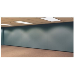 Claridge Products - Tack Walls - BUILD Series
