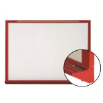 Claridge Products - Series 1 - Markerboard, Chalkboard, Tackboard