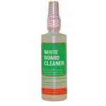 Claridge Products - LCS683 CLARIDGE WHITE BOARD CLEANER