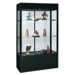 Claridge Products - 748 UNIVERSAL SERIES DISPLAY CASE