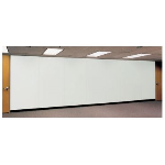Claridge Products - Marker Walls - BUILD Series