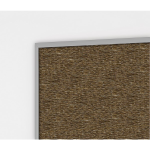 Claridge Products - Concept - Tackboard