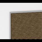 Claridge Products - Concept - Tackboard
