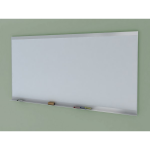 Claridge Products - Evolve - Markerboard