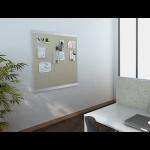 Claridge Products - Evolve - Tackboard