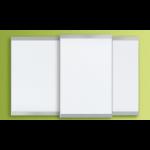 Claridge Products - Evolve Sliding System