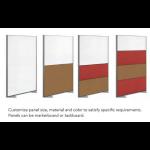 Claridge Products - Space Creator - Claridge Cork Both Sides