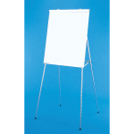 Claridge Products - MLC405 Presentation Easel