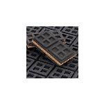 Hanna Rubber Company - Cork & Rubber Vibration Pads