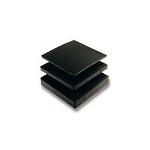 Hanna Rubber Company - Neoprene® Bearing Pads