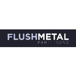 Flush Metal Partitions, LLC