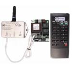 Vutec Corporation - Radio Frequency Remote Control Kits
